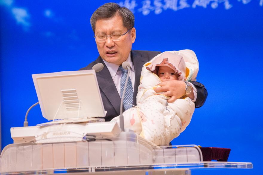 새로온아기 하서율-6.jpg