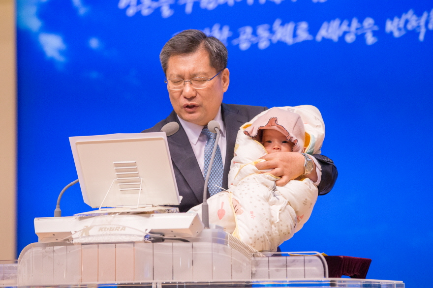 새로온아기 하서율-5.jpg