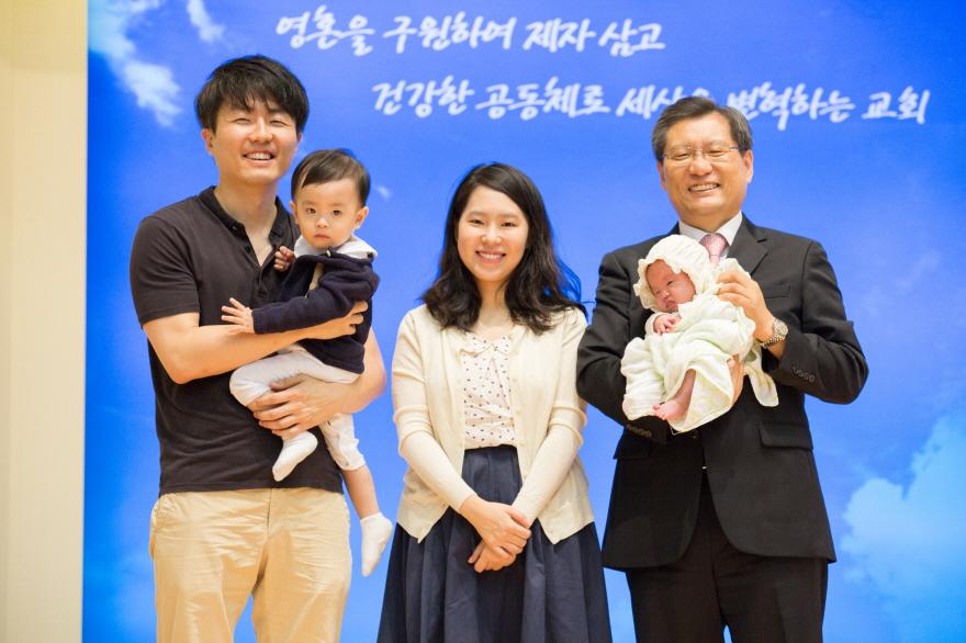 새로온 아기_김라하-18.jpg