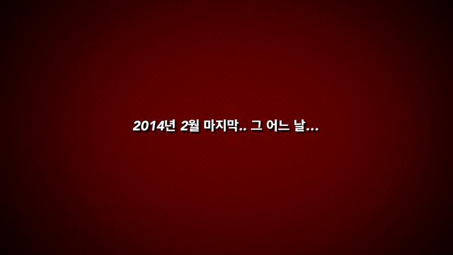 20130223-1.flv_000001208.jpg