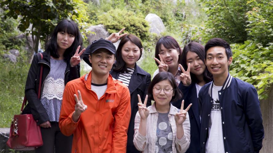 홍소진2.JPG