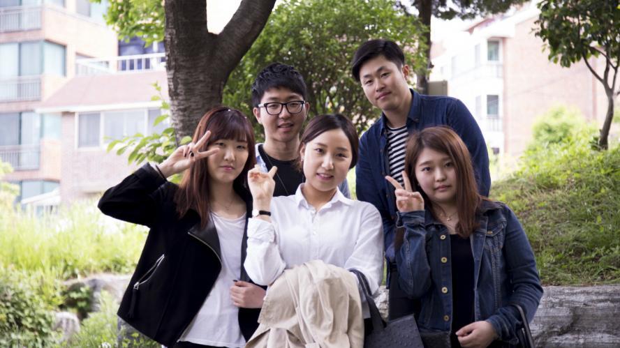 김동현2.JPG