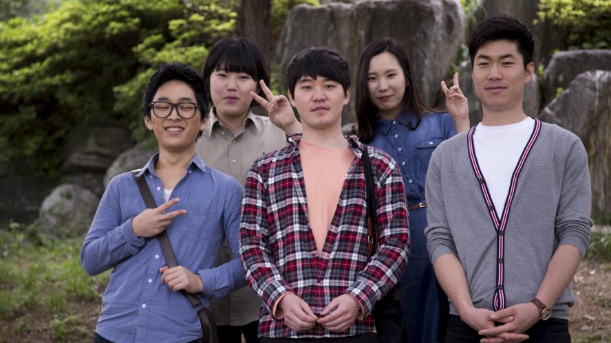 김민주1.JPG