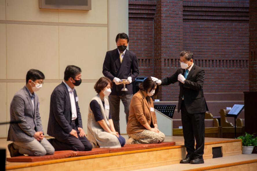 200531 학습세례식_11.jpg