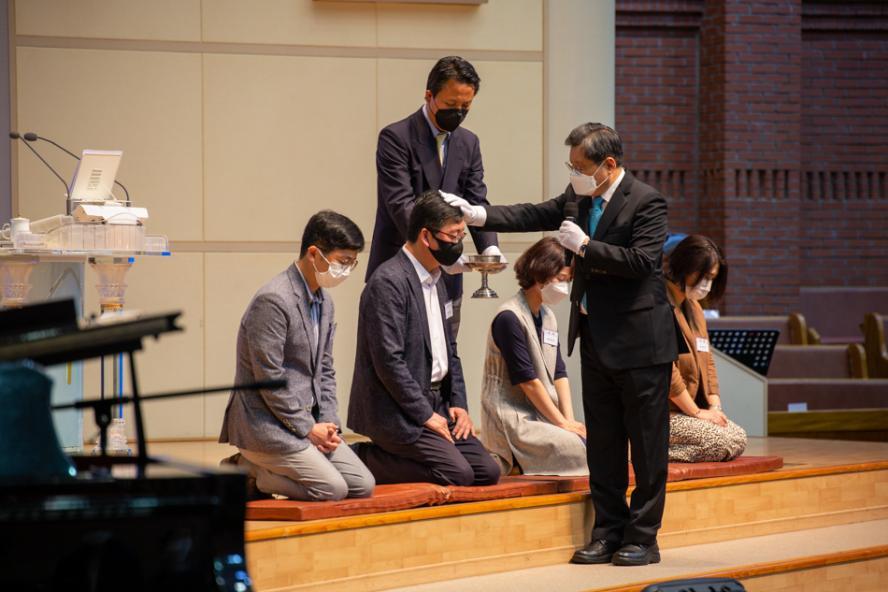 200531 학습세례식_14.jpg