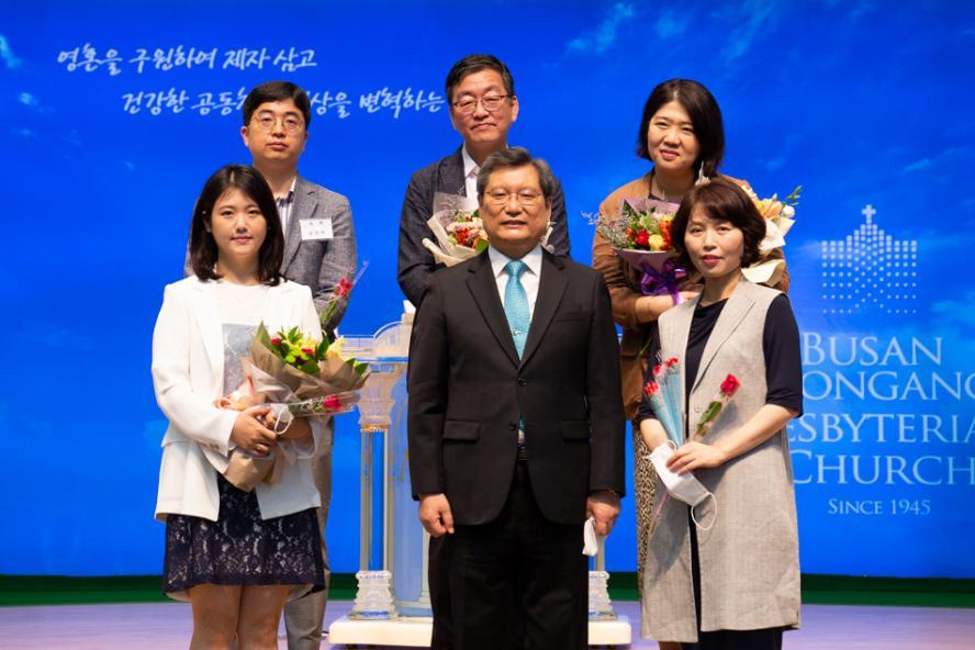 200531 학습세례식_34.jpg