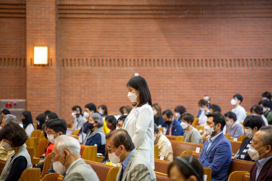 200531 학습세례식_06.jpg