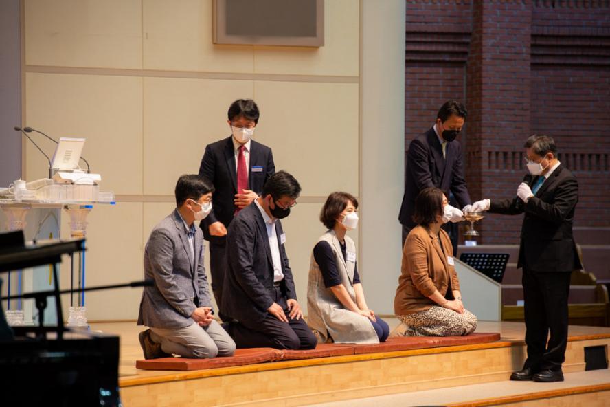 200531 학습세례식_10.jpg