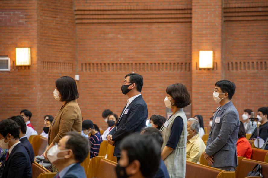 200531 학습세례식_07.jpg