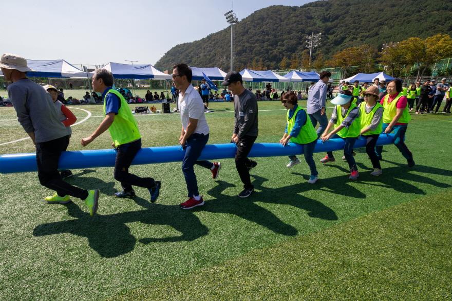 2018 전교인체육대회-139.jpg