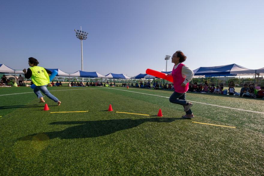 2018 전교인체육대회-253.jpg
