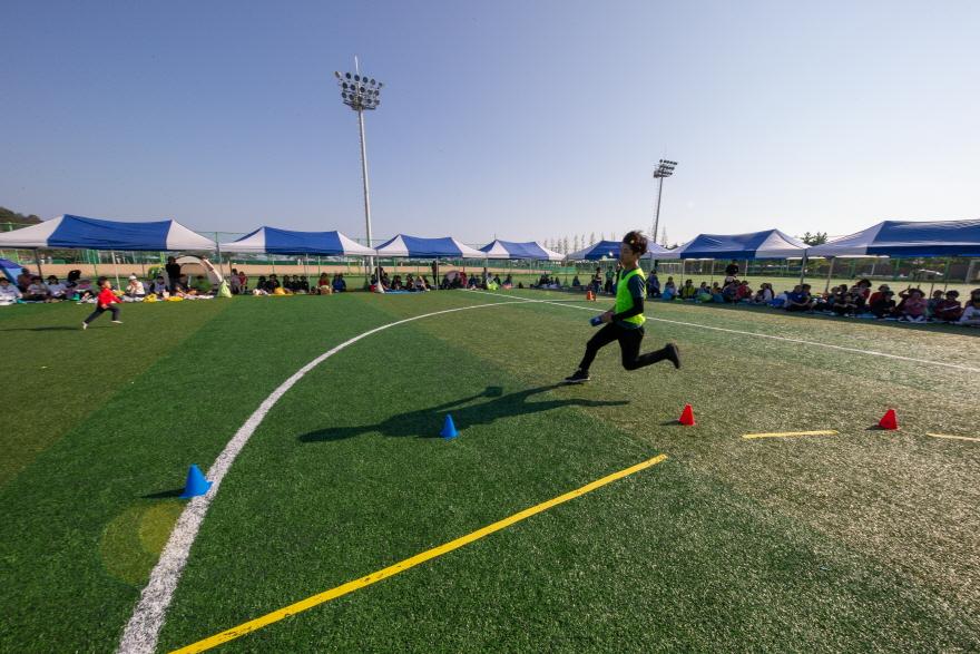 2018 전교인체육대회-251.jpg