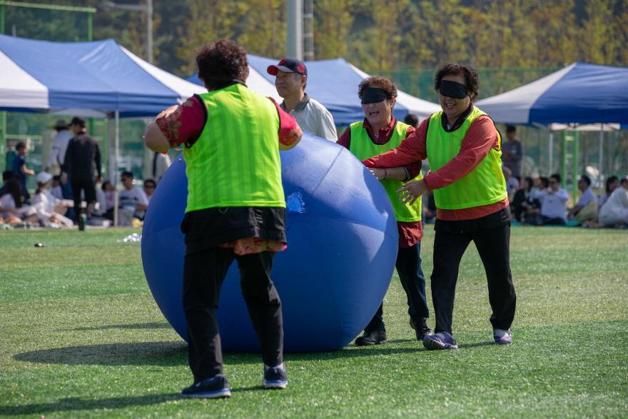 2018 전교인체육대회-41.jpg