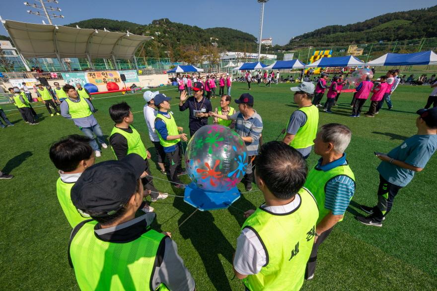 2018 전교인체육대회-48.jpg