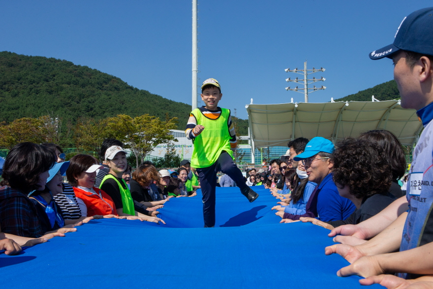 2018 전교인체육대회-59.jpg