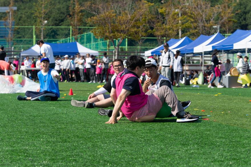 2018 전교인체육대회-174.jpg