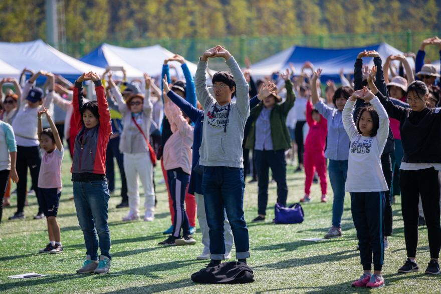 2018 전교인체육대회-9.jpg