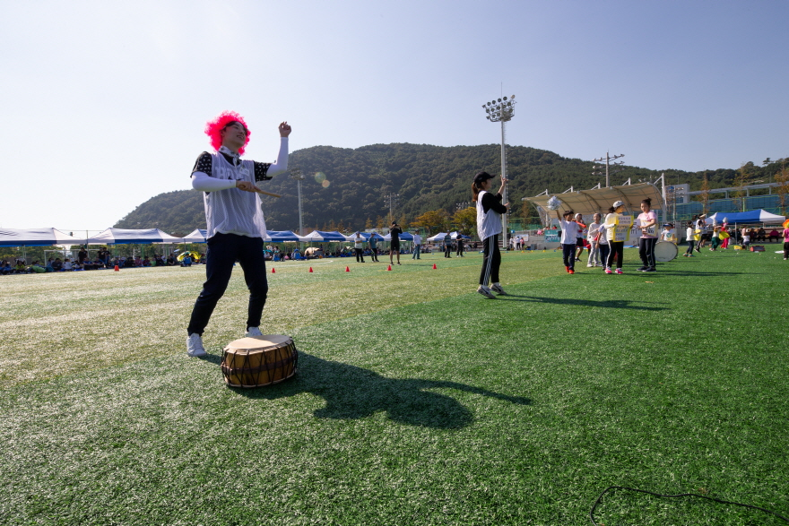 2018 전교인체육대회-188.jpg