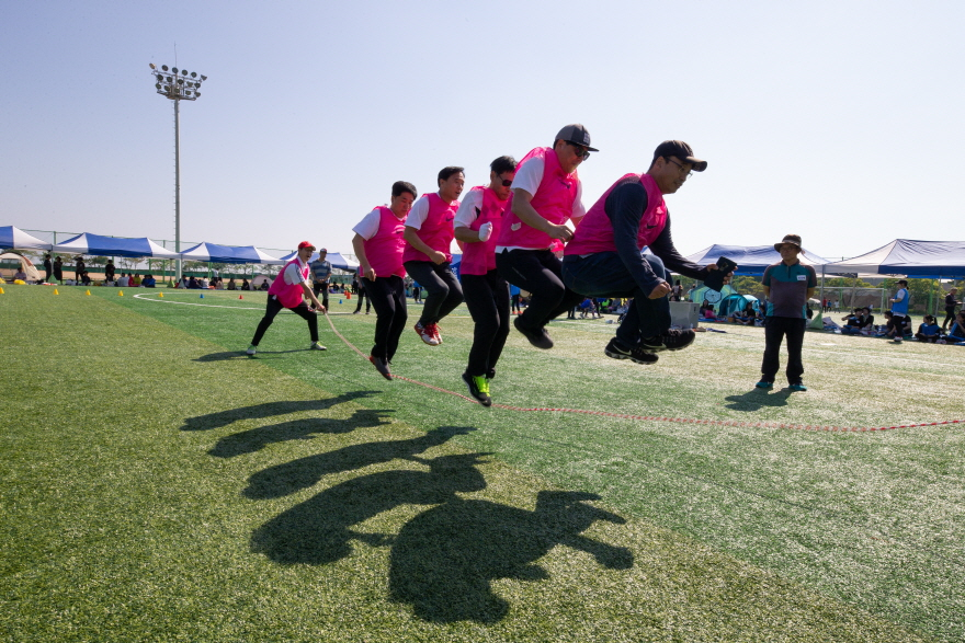 2018 전교인체육대회-154.jpg