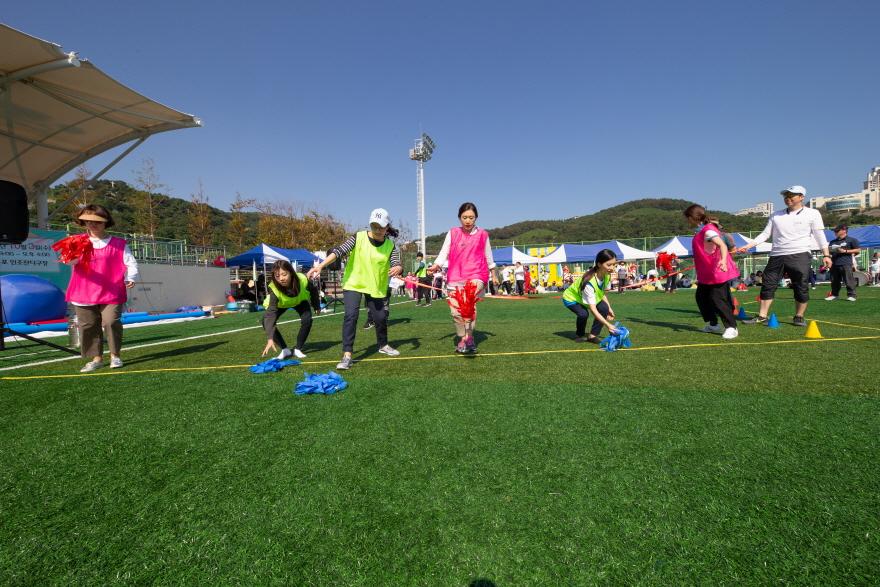 2018 전교인체육대회-160.jpg