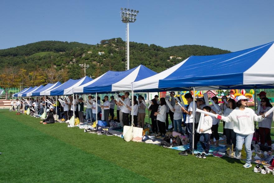 2018 전교인체육대회-85.jpg