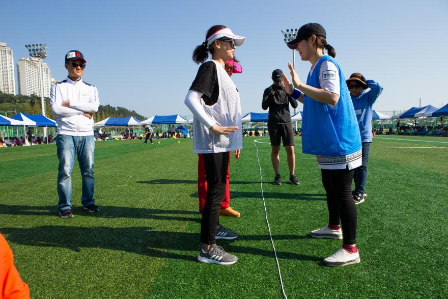 2018 전교인체육대회-221.jpg