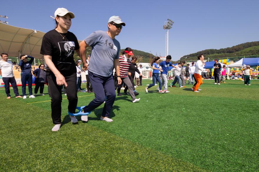 2018 전교인체육대회-108.jpg