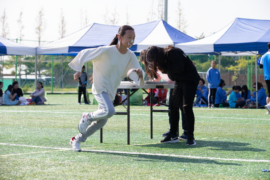 2018 전교인체육대회-28.jpg