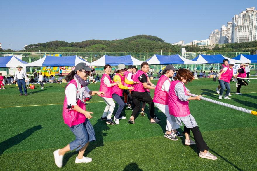2018 전교인체육대회-227.jpg