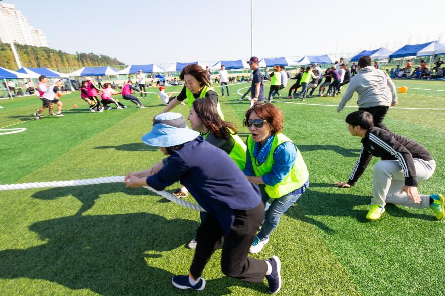 2018 전교인체육대회-228.jpg