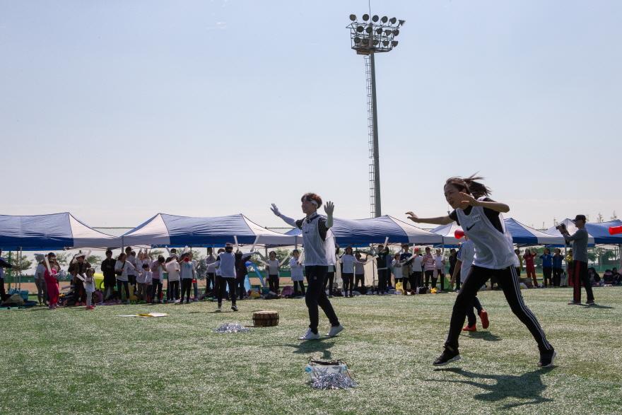 2018 전교인체육대회-83.jpg