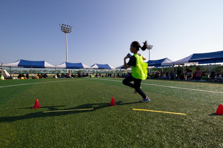 2018 전교인체육대회-273.jpg