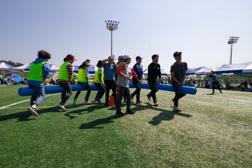 2018 전교인체육대회-142.jpg