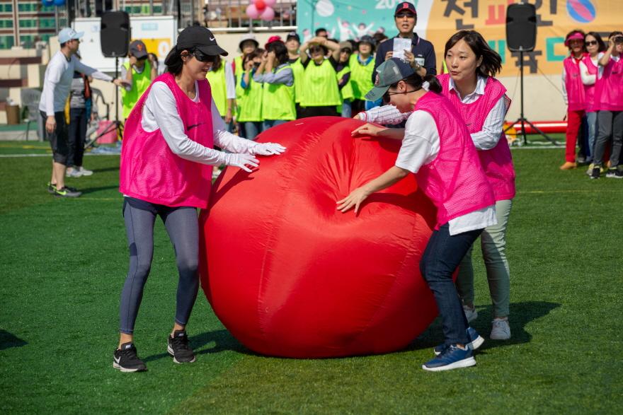 2018 전교인체육대회-31.jpg