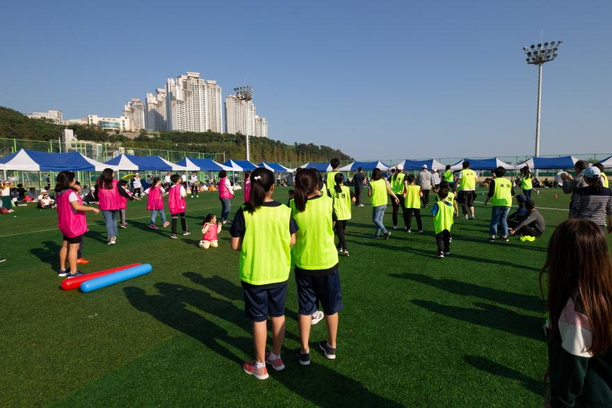 2018 전교인체육대회-275.jpg