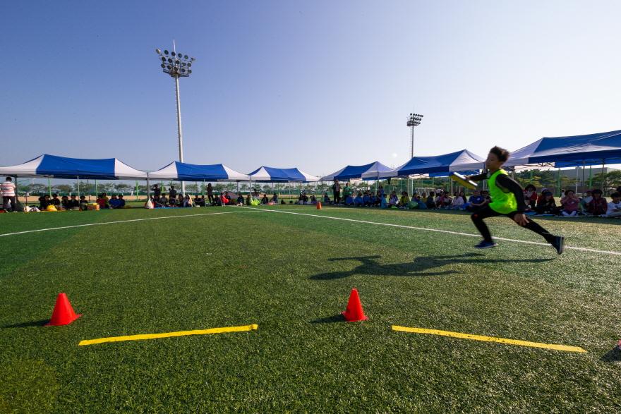 2018 전교인체육대회-241.jpg