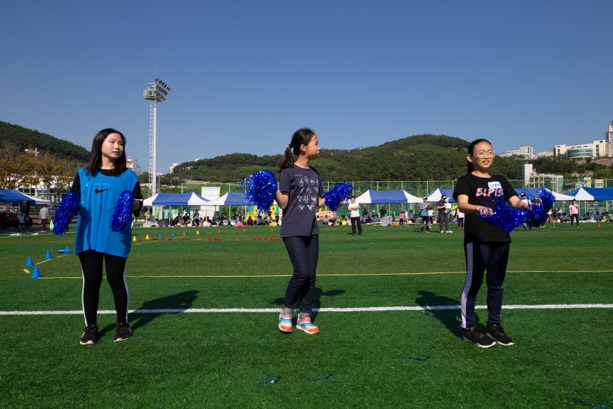 2018 전교인체육대회-206.jpg