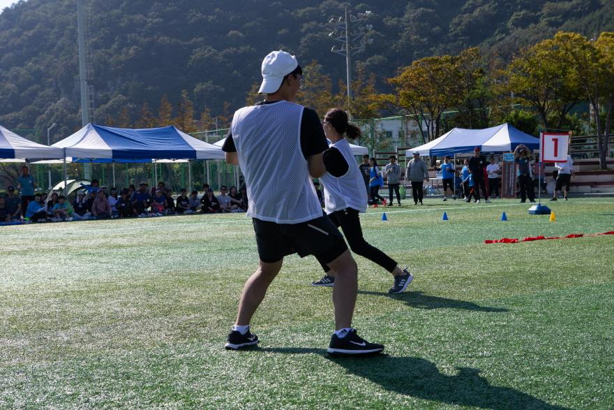 2018 전교인체육대회-209.jpg