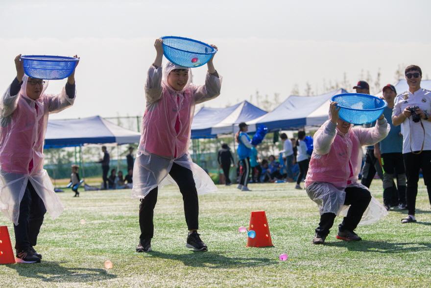 2018 전교인체육대회-52.jpg