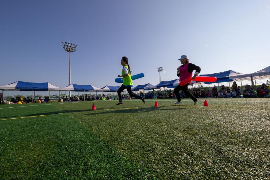 2018 전교인체육대회-258.jpg