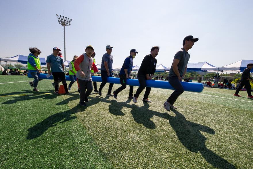 2018 전교인체육대회-143.jpg