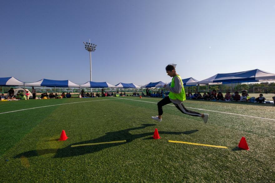 2018 전교인체육대회-247.jpg