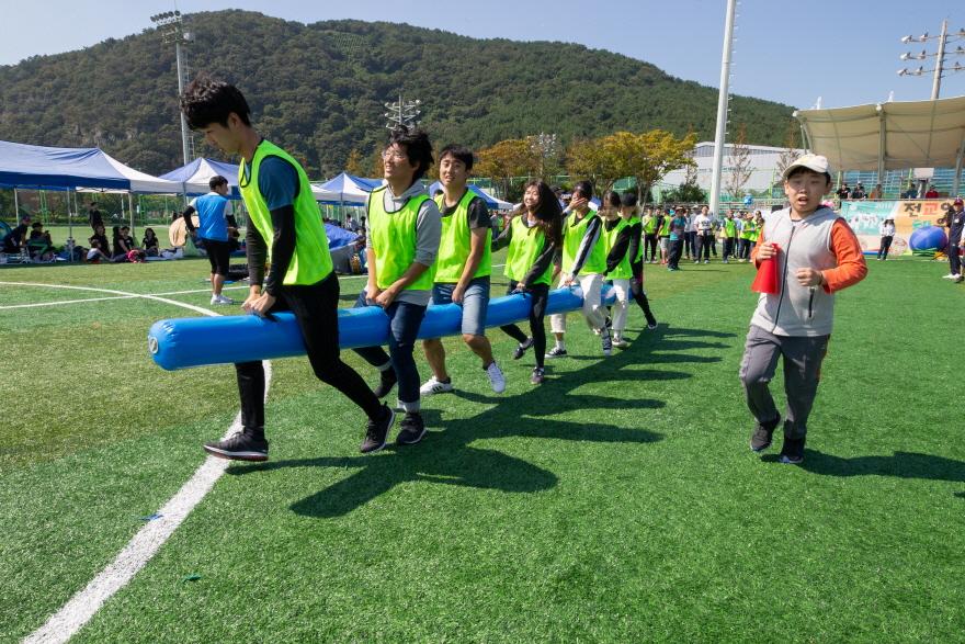 2018 전교인체육대회-147.jpg