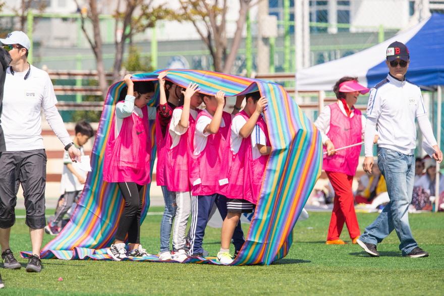 2018 전교인체육대회-98.jpg
