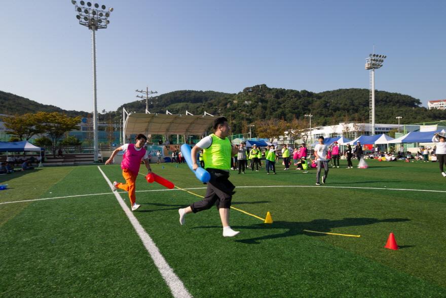 2018 전교인체육대회-261.jpg