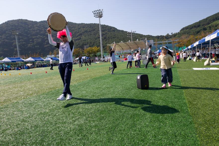 2018 전교인체육대회-187.jpg