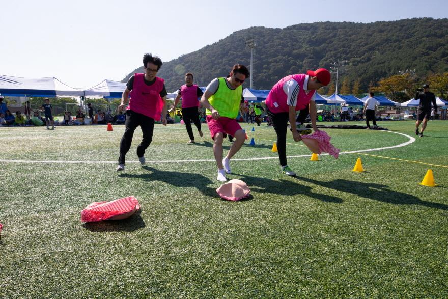 2018 전교인체육대회-169.jpg
