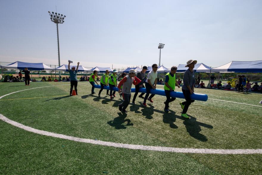 2018 전교인체육대회-140.jpg