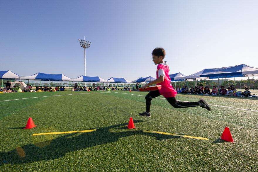 2018 전교인체육대회-248.jpg