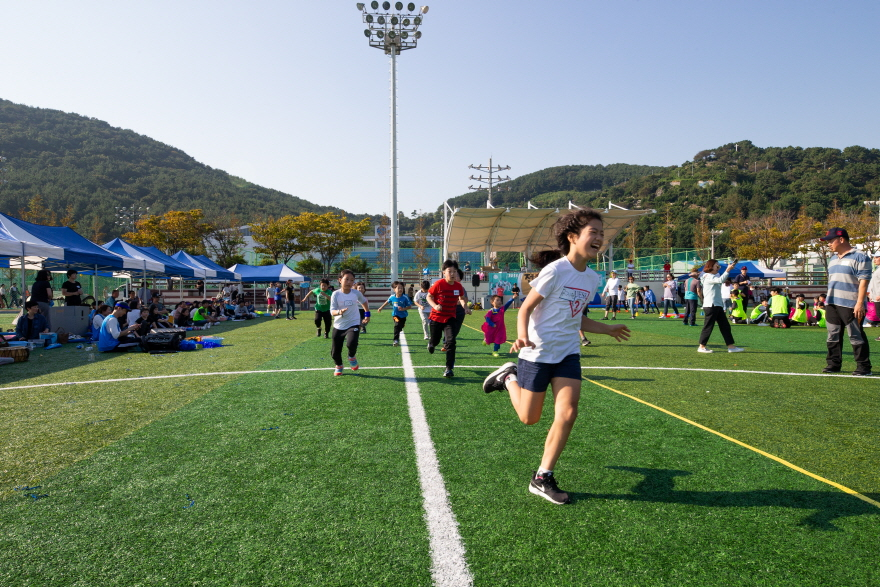 2018 전교인체육대회-230.jpg